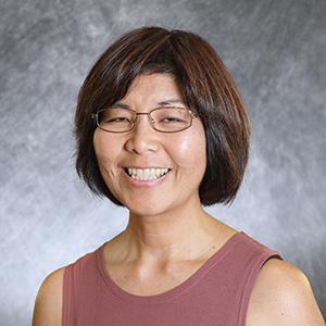 Dr. Julie Y. Asari, MD