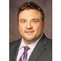 Dr. Steven Bengelsdorf, MD - Franklin, TN - undefined