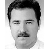Dr. James Buttitta, MD - Burien, WA - undefined