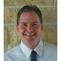 Dr. Jason Nelson, MD - New Braunfels, TX - undefined