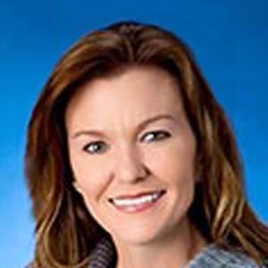 Dr. Kristy J. Magee, MD