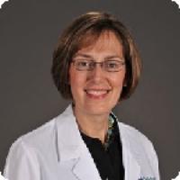 Dr. Melissa Garretson, MD - Fort Worth, TX - undefined