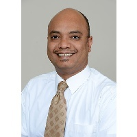 Dr. Ahmed Abdel-Rahman, MD - Indianapolis, IN - undefined