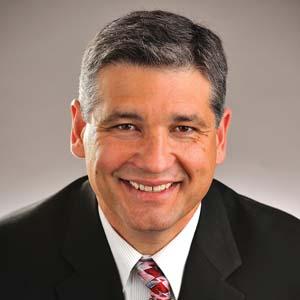 Dr. Eric C. Swensen, MD