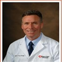 Dr. John Colleran, DO - North Little Rock, AR - undefined