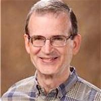 Dr. John Carruth, MD - San Juan Capistrano, CA - undefined