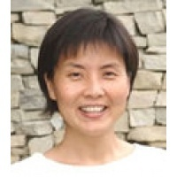 Dr. Gloria Sze, MD - Torrance, CA - undefined