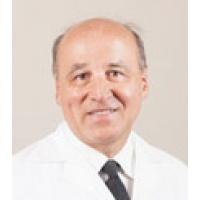 Dr. Stanislaw Landau, MD - Goshen, NY - undefined