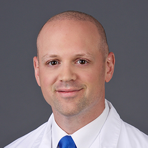 Dr. Jorge T. Caso, MD