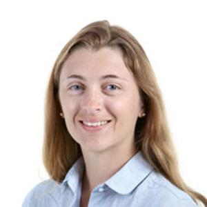 Dr. Emily K. Olenzek, MD
