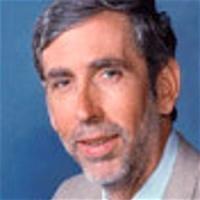 Dr. Lyndon Goodwin, MD - Fairfax, VA - undefined