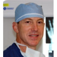 Dr. Bruce Wolock, MD - Towson, MD - undefined