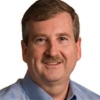 Dr. John Sparrow, MD - Jackson, TN - undefined