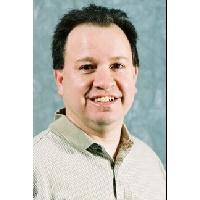 Dr. Brian Minsk, MD - Newton, MA - undefined