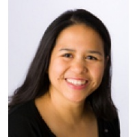 Dr. Precious Marquart, MD - Fort Worth, TX - Pediatrics