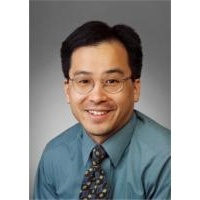 Dr. William Shieh, MD - South Windsor, CT - undefined