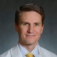 Dr. Joshua Fosnot, MD - Philadelphia, PA - Plastic Surgery