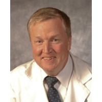 Dr. Maurice Vaughan, MD - Rochester, NY - undefined