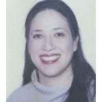 Dr. Marisol Perales, MD - Hollywood, FL - undefined