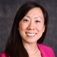 Dr. Miranda Ku, MD - Denver, CO - undefined