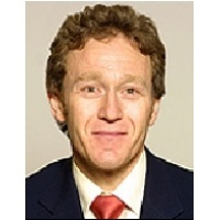 Dr. Joseph Leventhal, MD - Chicago, IL - undefined