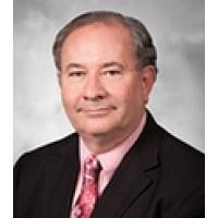 Dr. John Schaldenbrand, MD - Ypsilanti, MI - undefined