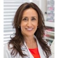 Dr. Sima Khavaran, DDS - Covina, CA - undefined