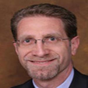 Dr. Jonathan D. Rotker, MD