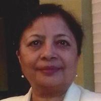 Dr. Sophia Ahmed, MD - Port St Lucie, FL - Neurology