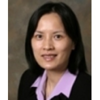 Dr. Joan Li, MD - Flushing, NY - undefined