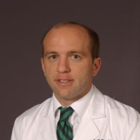 Dr. Philip M. Way, MD - Greenville, SC - Family Medicine