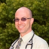 Dr. Ronald Robinson, MD - Oakland, CA - undefined