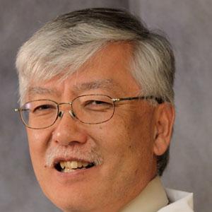 Dr. Yutaka L. Kawase, MD