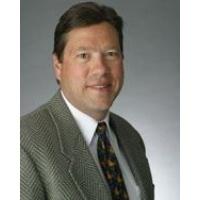Dr. Nicholas Faberowski, MD - San Jose, CA - undefined