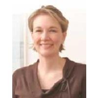 Dr. Juanita Doerksen, MD - Longview, WA - undefined