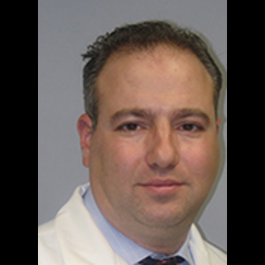 Dr. David I. Sternberg, MD