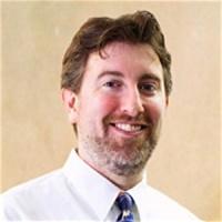 Dr. John Crankshaw, MD - Urbana, OH - Internal Medicine
