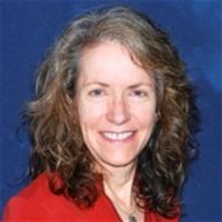 Dr. Margaret Hansen, MD - Santa Cruz, CA - undefined