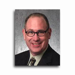 Dr. Christopher J. Unrein, DO
