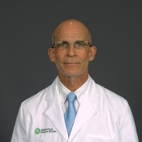 Dr. Joseph A. Camunas, MD - Greenville, SC - Surgery