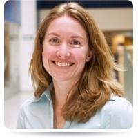 Dr. Teresa Chapman, MD - Seattle, WA - undefined