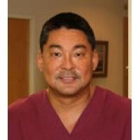 Dr. Garrett Hayashi, DDS - Honolulu, HI - undefined