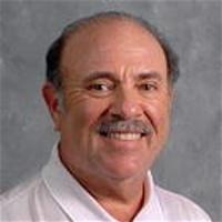 Dr. Elias Sasson, MD - Ocean, NJ - undefined