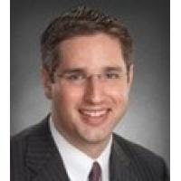 Dr. Ron Karni, MD - Houston, TX - Ear, Nose & Throat (Otolaryngology)