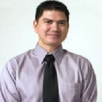 Dr. Christopher Hall, MD - McKinney, TX - undefined