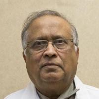 Dr. Pronab Sensarma, MD - Wichita, KS - undefined