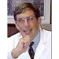Dr. William Ershler, MD - Falls Church, VA - undefined