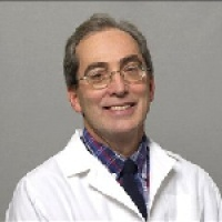 Dr  Michael Vogler, Pediatrics - Woburn, MA | Sharecare