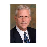 Dr. Richard Gutknecht, MD - Independence, MO - undefined