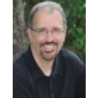 Dr. Peter Gambertoglio, DDS - Spring, TX - undefined